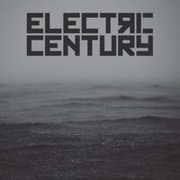 Right There — Electric Century