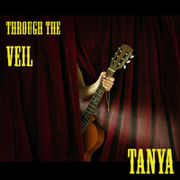 Through the Veil — Tanya