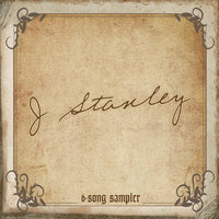 New Day - Single — J. Stanley