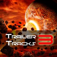 Trailer Tracks, Vol. 3 — сборник
