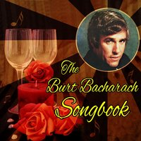 60+ Hit Songs by Burt Bacharach — сборник