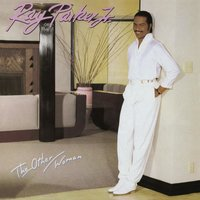 The Other Woman — Ray Parker Jr.