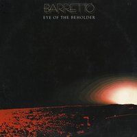 Eye Of The Beholder — Ray Barretto
