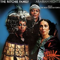 Arabian Nights — The Ritchie Family
