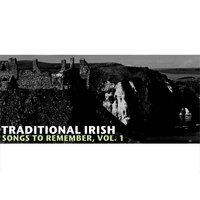 Traditional Irish Songs to Remember, Vol. 1 — сборник