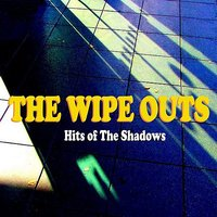 Hits of the Shadows — The Wipeouts