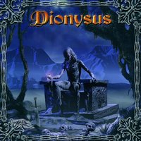 Sign Of Truth — Dionysus