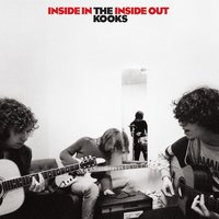 Inside In / Inside Out — The Kooks