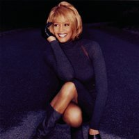 Dance Vault Remixes - I Learned from the Best — Whitney Houston