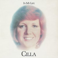 In My Life — Cilla Black