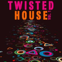 Twisted House, Vol. 1 — сборник