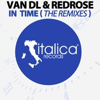 In Time — Van DL & Redrose