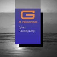 Counting Song — Sphinx