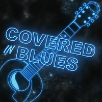 Covered in Blues — сборник