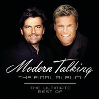 The Final Album — Modern Talking