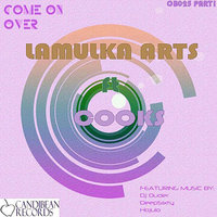 Come On Over — Cooks, Lamulka Arts