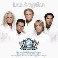 Los Angeles - Special Edition — Los Angeles, The Voices