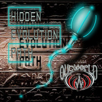Hidden Evolution Path — Outworld