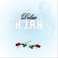 A.J.A.H. Gifted — Delux
