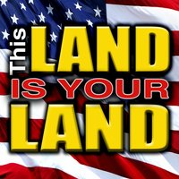 This Land Is Your Land — John MacNally