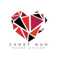 Heart Attack — Candy Man