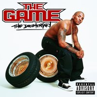 The Documentary — The Game