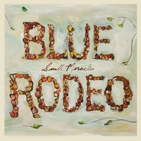 Small Miracles — Blue Rodeo