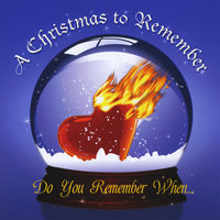 A Christmas To Remember — Morning Song