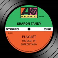 Playlist: The Best Of Sharon Tandy — Sharon Tandy
