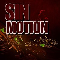 Sin Motion - EP — Indra