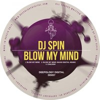 Blow My Mind — DJ Spin