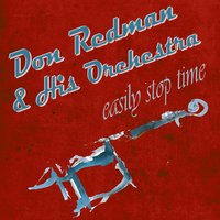 Easily Stop Time — Don Redman & His Orchestra