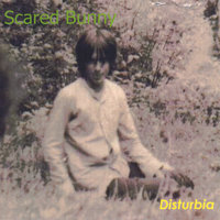 Disturbia — Scared Bunny
