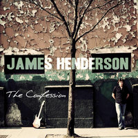 The Confession — James Henderson