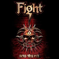 Into The Pit — Fight