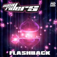 Flashback EP — Easy Riders
