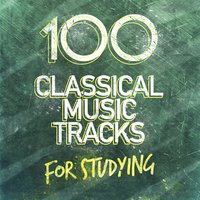 100 Classical Music Tracks for Studying — Hans Zimmer, Ludovico Einaudi, Martin Jacoby, Yann Tiersen, Max Richter, Thomas Newman