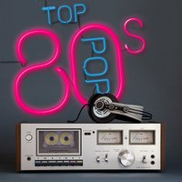 Top 80's Pop — 90s Allstars, D.J. Rock 90's, Compilation 80's