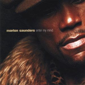 Marlon Saunders - Premonition