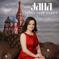 Songs From Russia — jana