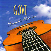 Seventh Heaven — Govi