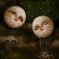Seduced by the Light Side — Reichelt
