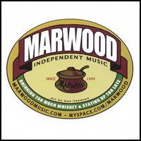 A Few More Days — Marwood