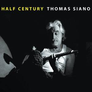 Thomas Siano - David