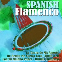 Spanish Flamenco — сборник