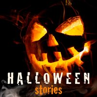 Halloween Stories — сборник