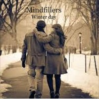 Winter Day — Mindfillers