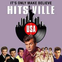It's Only Make Believe (Hitsville USA) — сборник