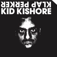 The Social Club No 9 — Kid Kishore