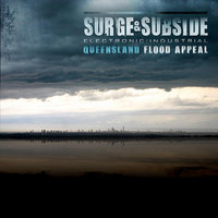 Surge & Subside: Queensland Flood Appeal — сборник